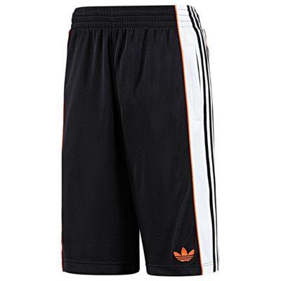 Hoop Shorts