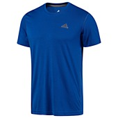 image: adidas Clima Ultimate Short Sleeve Tee O21573