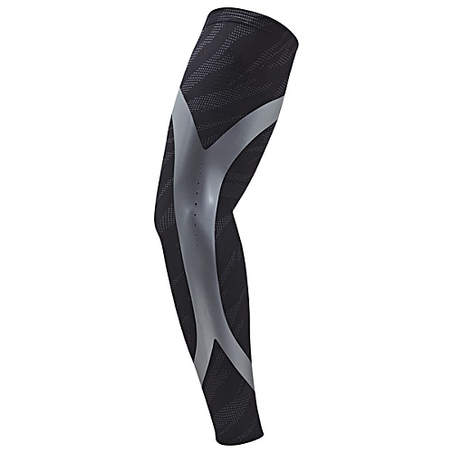 image: adidas Powerweb Elbow Sleeves Graphic O21651