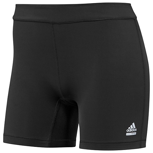 image: adidas Techfit Boy Short 5-Inch Tights O23709