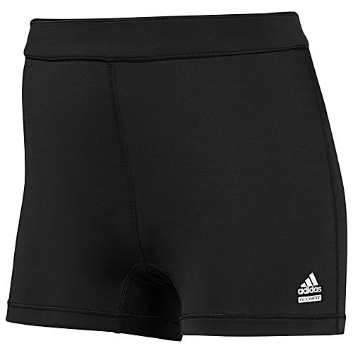 image: adidas Techfit Boy Short 3-Inch Tights O23961
