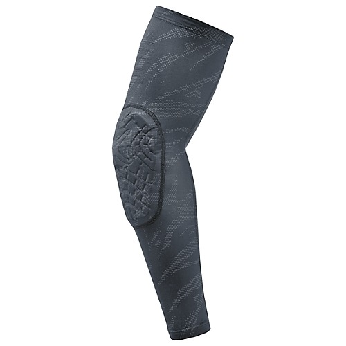 image: adidas Padded Elbow Graphic Sleeve O25464