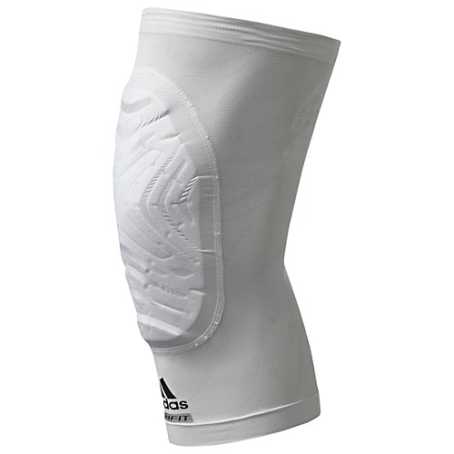 image: adidas Graphic Knee Pad O25470