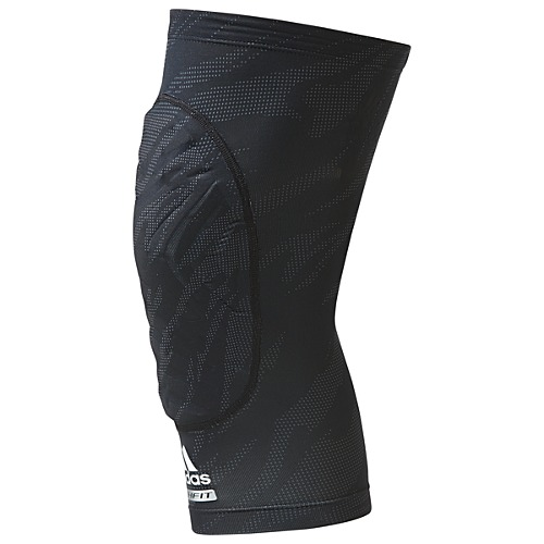 image: adidas Graphic Knee Pad O25471
