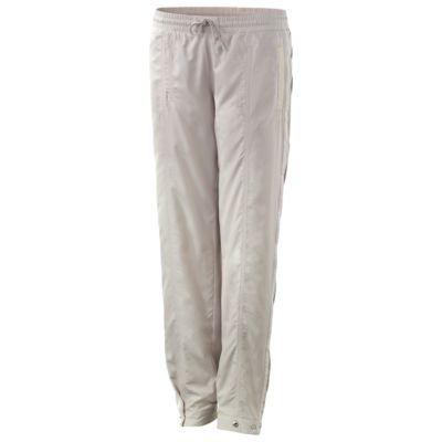 Tennis Woven Pants