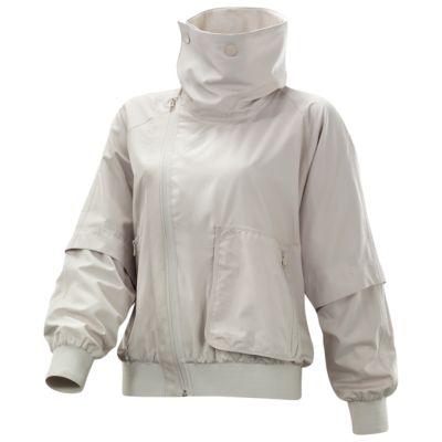 Tennis Woven Jacket