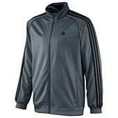 image: adidas Lay Up Jacket O89907