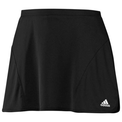 Basic Synergy Skort