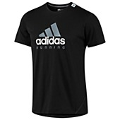 image: adidas Sequencials EQT10 Graphic Short Sleeve Tee P55887