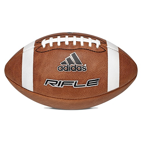 image: adidas Rifle Football P82071