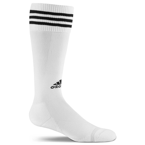 image: adidas Copa Zone Cushion Knee Socks Large 1 PR Q01021