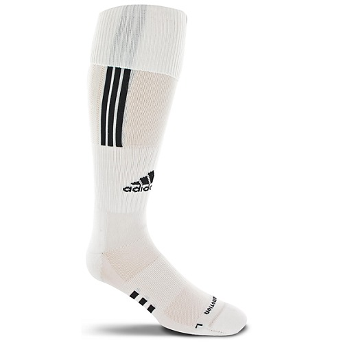 image: adidas Formotion Elite Large Socks 1 PR Q05630