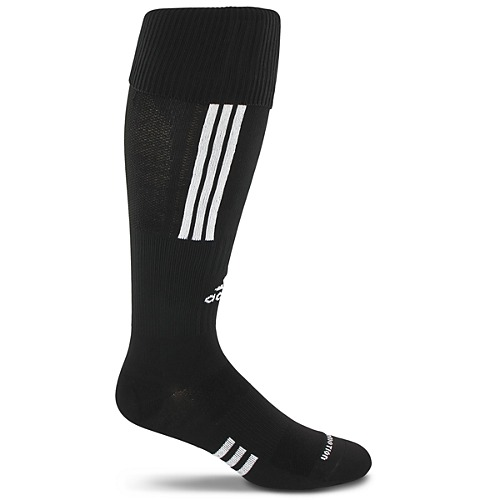image: adidas Formotion Elite Large Socks 1 PR Q05660