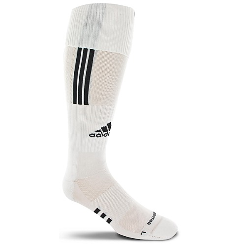 image: adidas Formotion Elite Medium Socks 1 PR Q05679