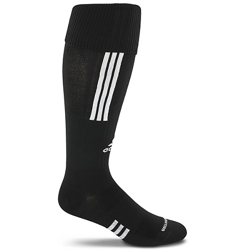 image: adidas Formotion Elite Medium Socks 1 PR Q05685