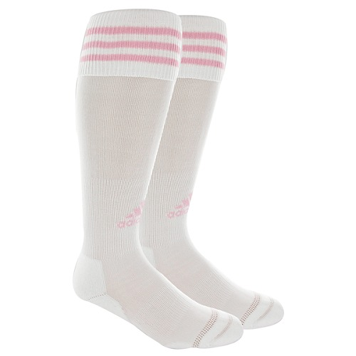 image: adidas Copa Zone Cushion Socks Medium 1 Pair Q05689
