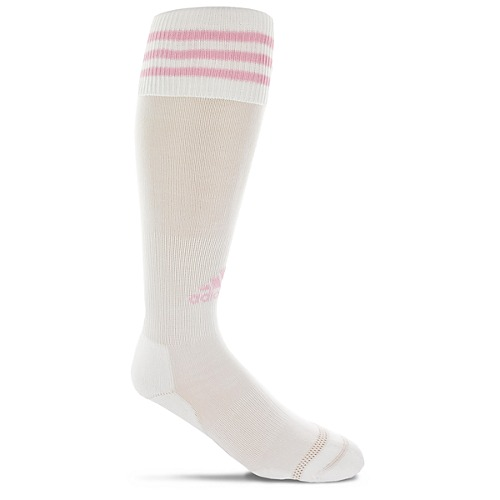 image: adidas Copa Zone Cushion Socks Small 1 Pair Q05692