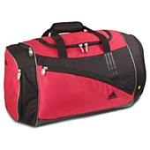 image: adidas Scorch Team Medium Duffel Bag Q06416