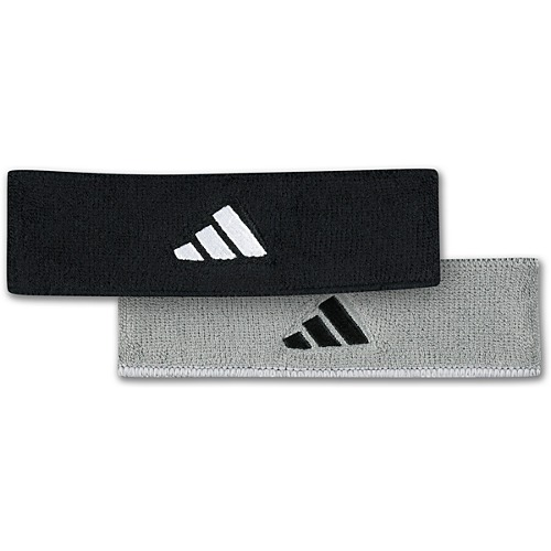 image: adidas Interval Reversible Headband Q06434