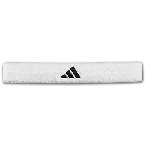 image: adidas Interval Slim Headband Q06447