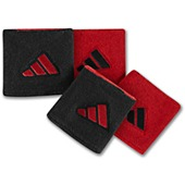 image: adidas Interval Reversible Wristbands Q06483