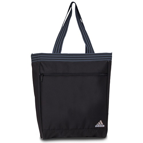 image: adidas Studio Club Bag Q08441