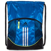 image: adidas Alliance Sackpack Q08450