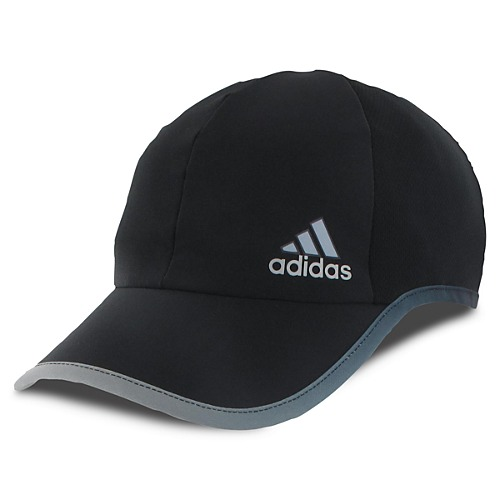 image: adidas adizero Crazy Light Hat Q08456