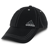 image: adidas Athlete Hat Q10011