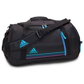 image: adidas Squad Medium Duffel Bag Q10050