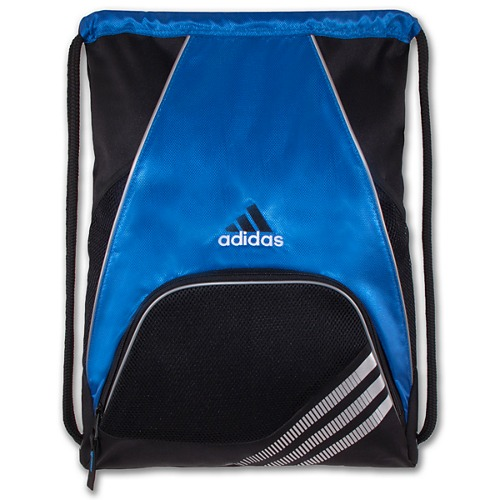 image: adidas Team Speed Sackpack Q10056