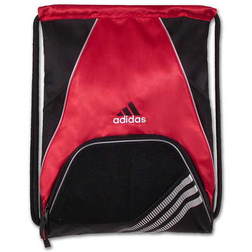 image: adidas Team Speed Sackpack Q10059