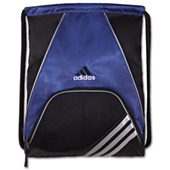 image: adidas Team Speed Sackpack Q10067