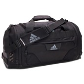 image: adidas Strength Medium Duffel Bag Q10073