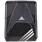 image: adidas Team Speed Sackpack Q10112