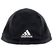 image: adidas adizero Crazy Light Hat Q10176