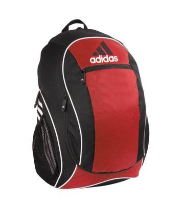 adidas Estadio Team Backpack - $55.00 #affiliate