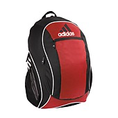 image: adidas Estadio Team Backpack Q10379