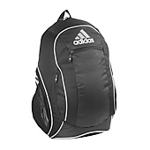 image: adidas Estadio Team Backpack Q10424