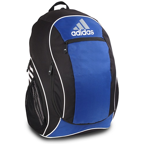 image: adidas Estadio Team Backpack Q10425