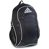 image: adidas Estadio Team Backpack Q10428