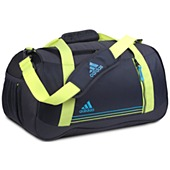 image: adidas Squad Medium Duffel Bag Q10619