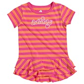 image: adidas It's Go Time Tunic Q11012