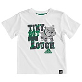 image: adidas Little Swag Tee Q11083