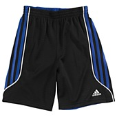 image: adidas Flip-Side Reversible Shorts Q11123