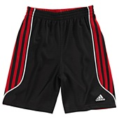 image: adidas Flip-Side Reversible Shorts Q11124