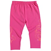 image: adidas Border Heart Leggings Q11142