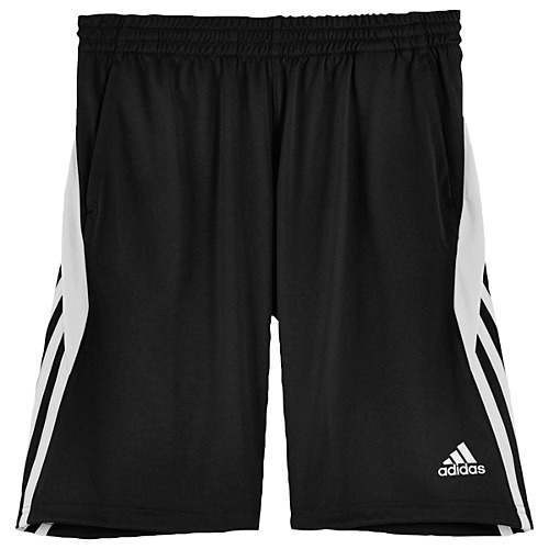 image: adidas Ultimate Swat Shorts Q12241