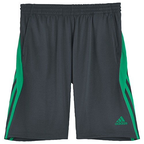 image: adidas Ultimate Swat Shorts Q12242