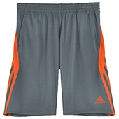 image: adidas Ultimate Swat Shorts Q12243